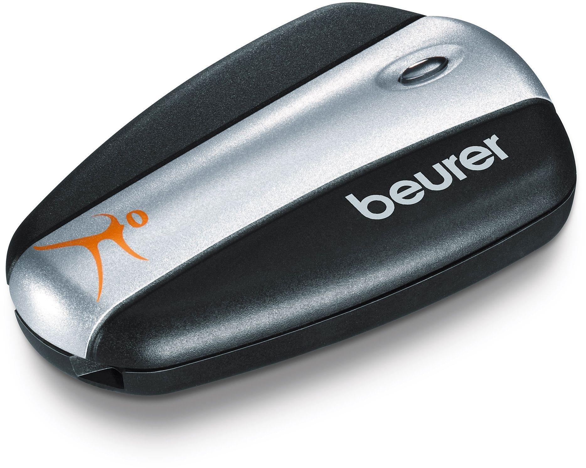 beurer-speedbox-ii-running-sensor