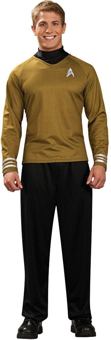 star-trek-the-movie-gold-shirt-medium
