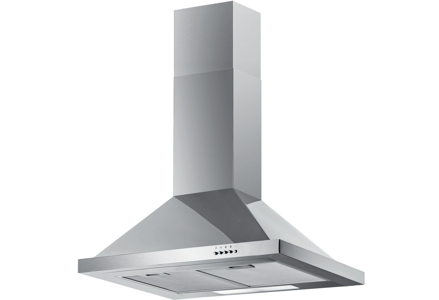 baumatic-f702ss-70cm-cooker-hood-stainless-steel