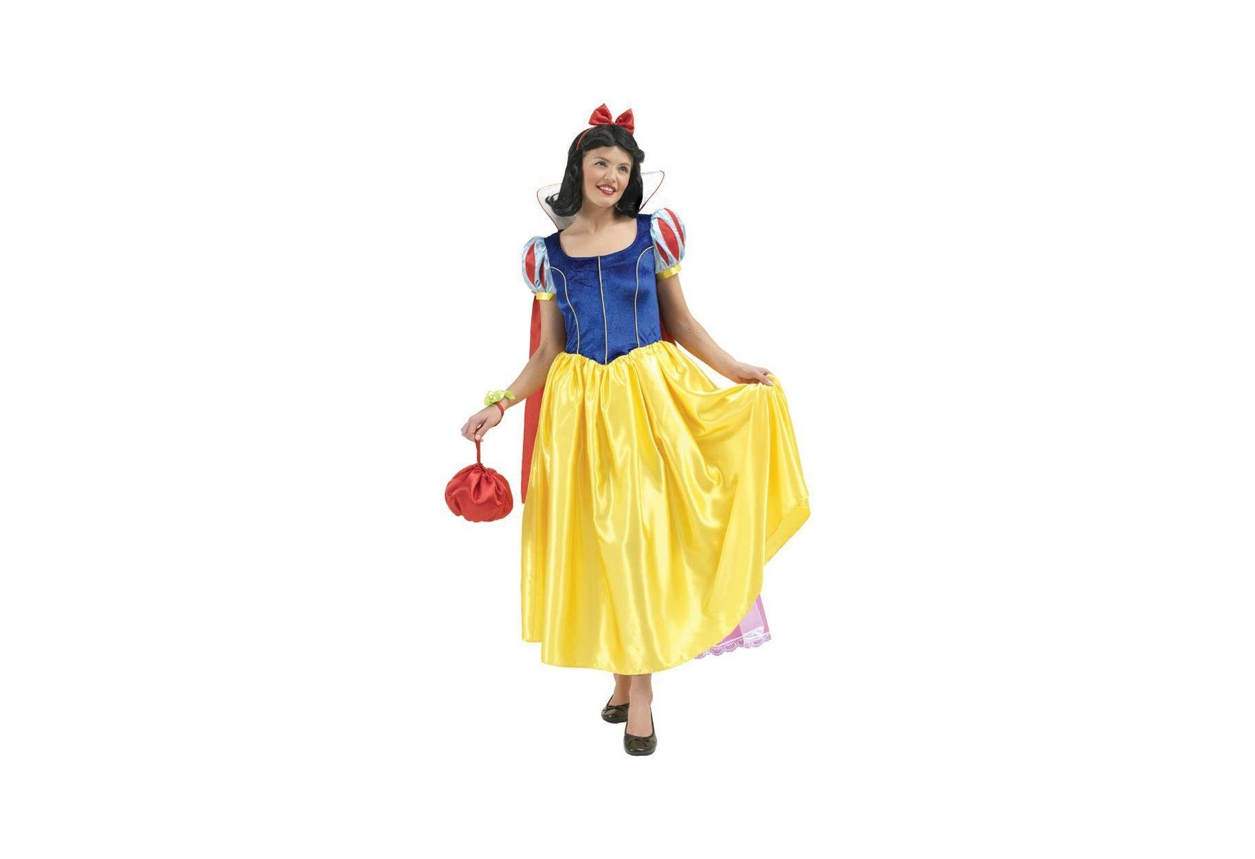 fancy-dress-disney-snow-white-costume-size-16-18