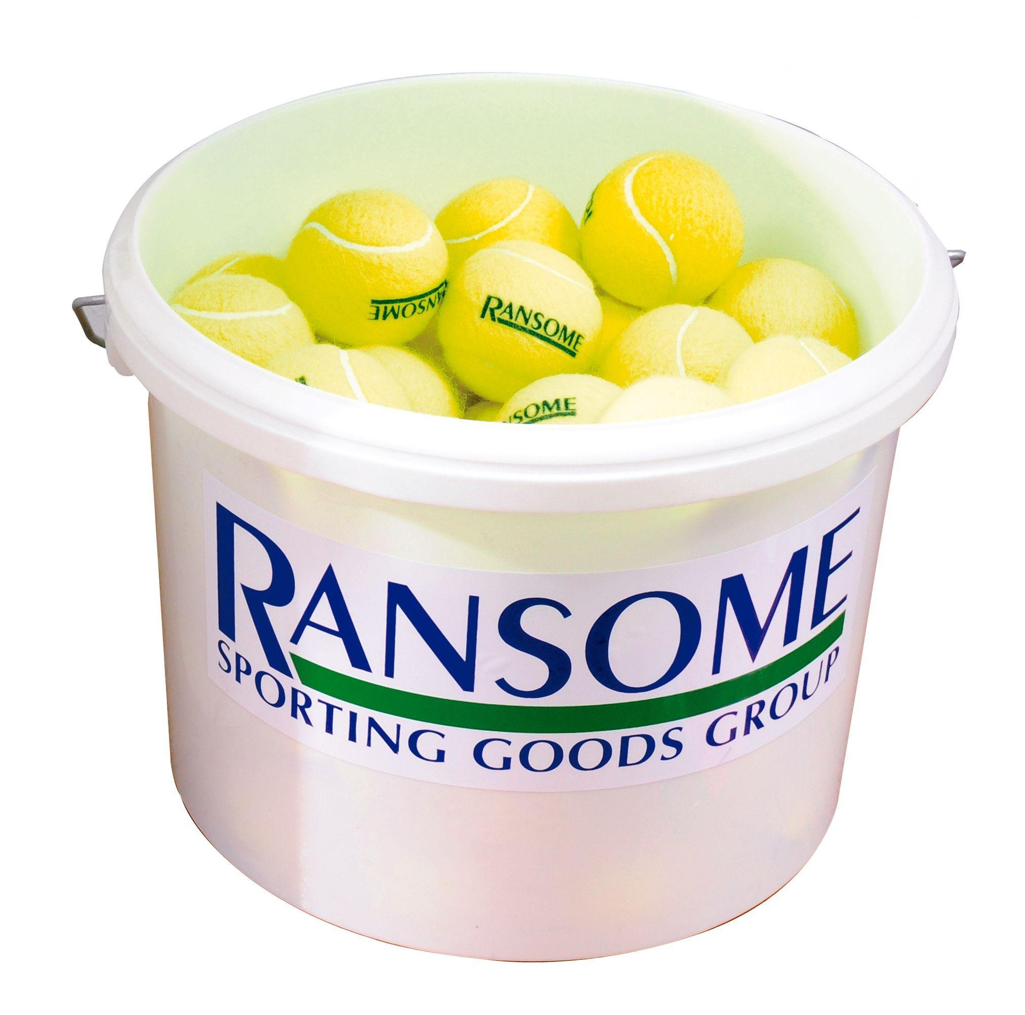 ransome-tennis-balls-bucket-of-60