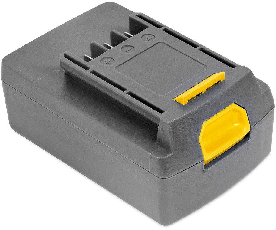wolf-garten-li-io-pp6-replacement-battery