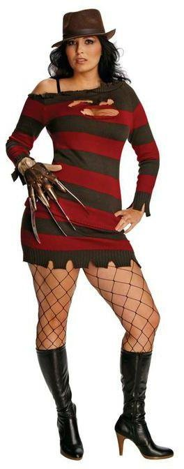 halloween-ladies-miss-krueger-costume-size-16-18