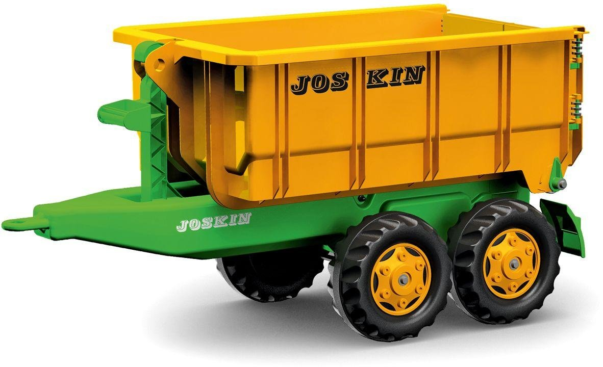 rolly-container-truck-joskin