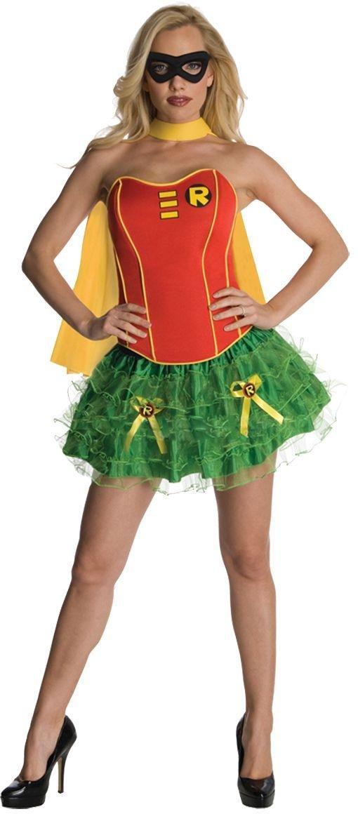 rubies-secret-wishes-robin-corset-costume-large