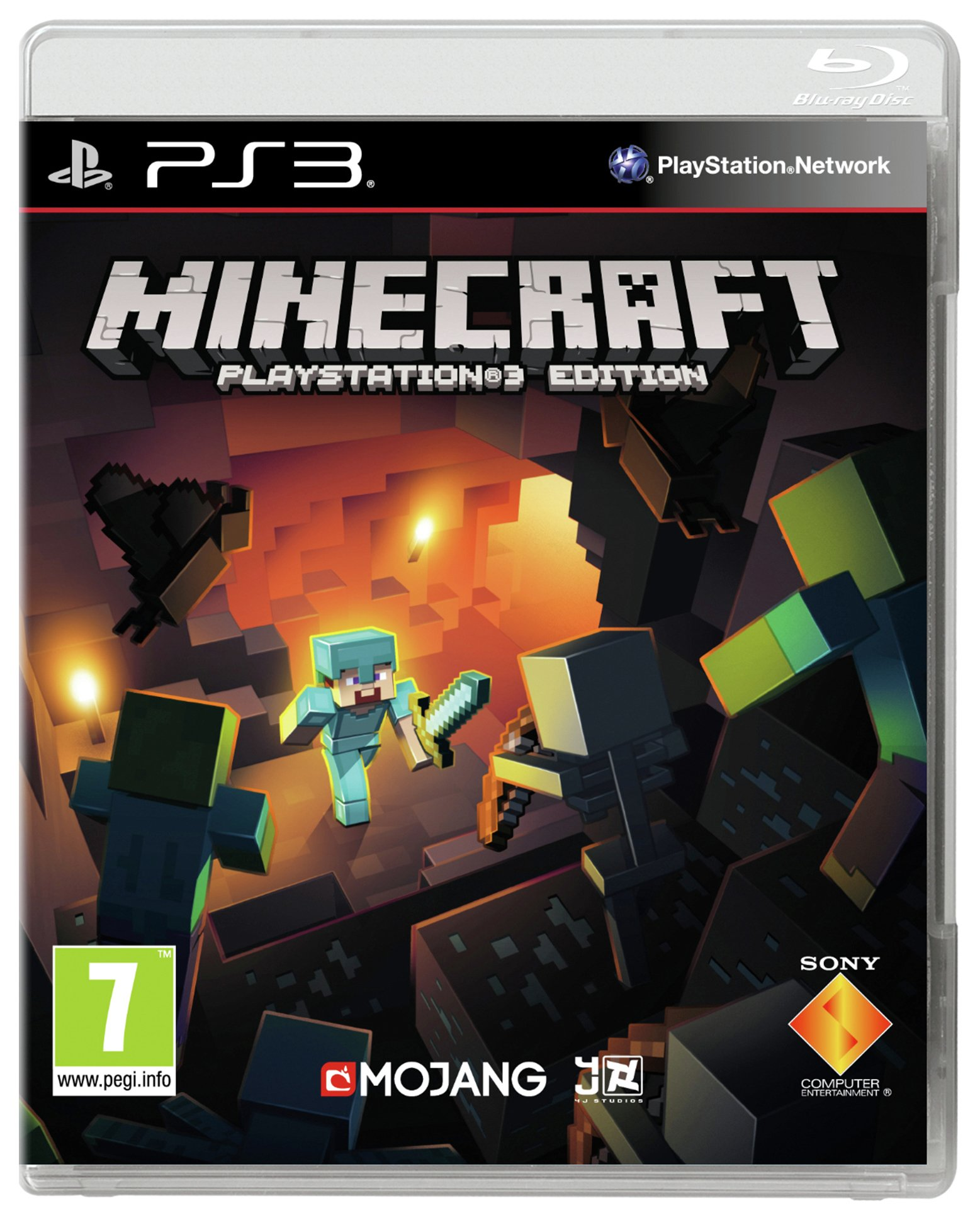 minecraft-ps3-game