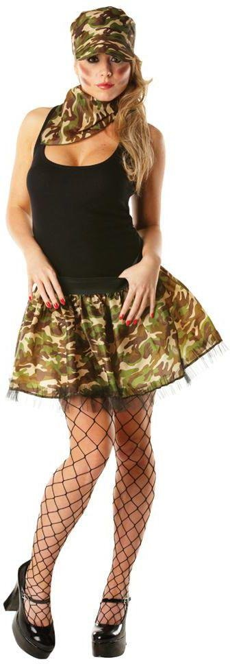 fancy-dress-army-tutu-costume-kit-one-size