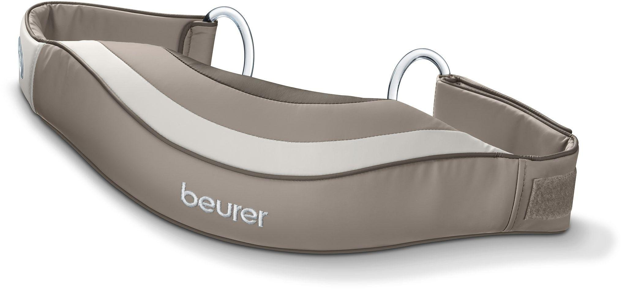 Beurer MG 148 Shiatsu Massage Belt.
