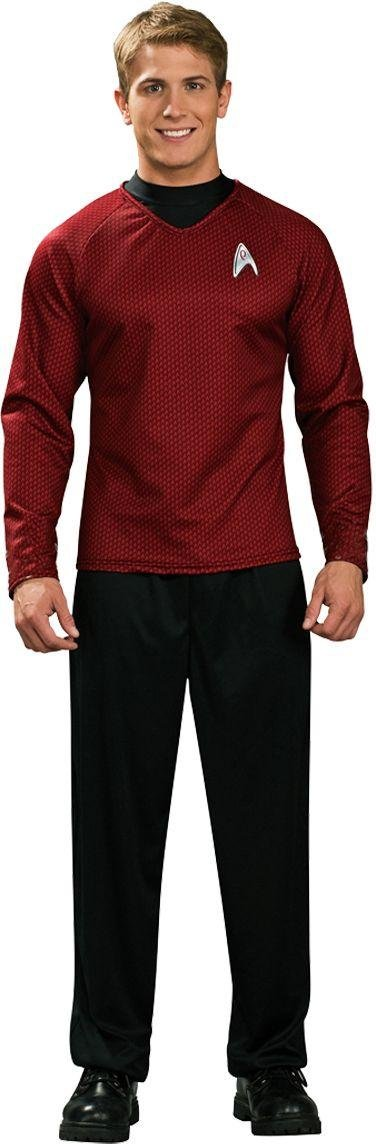star-trek-the-movie-mens-red-shirt-small