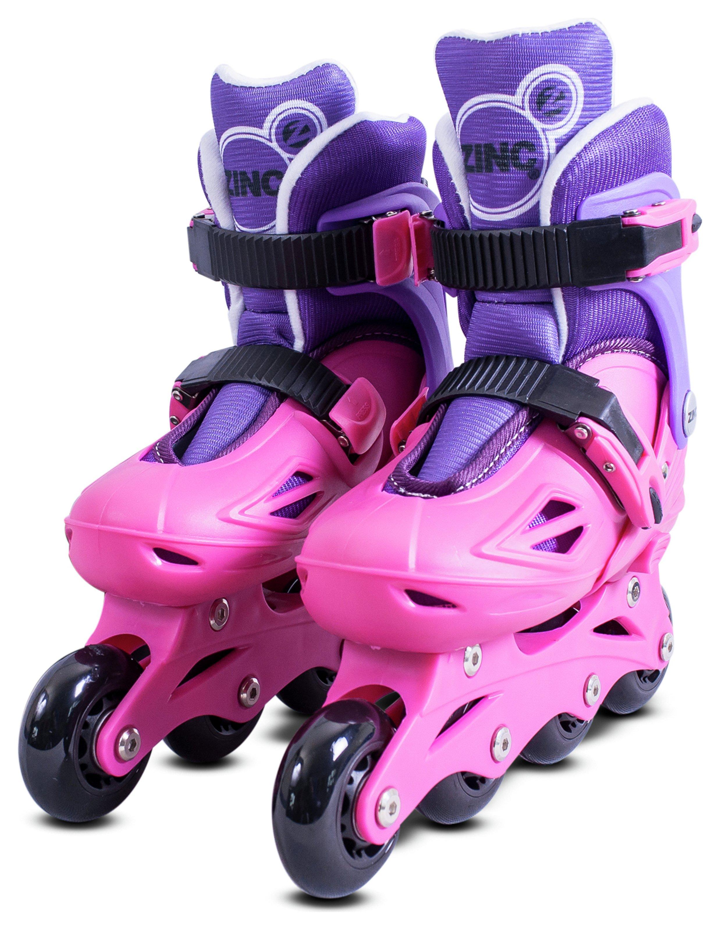 zinc-inline-roller-skates-13-3-pink