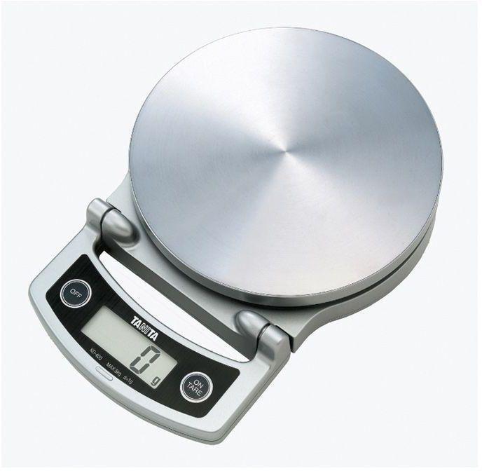 tanita-5kg-stainless-steel-digital-kitchen-scale