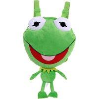 Kermit - Muppets Backpack