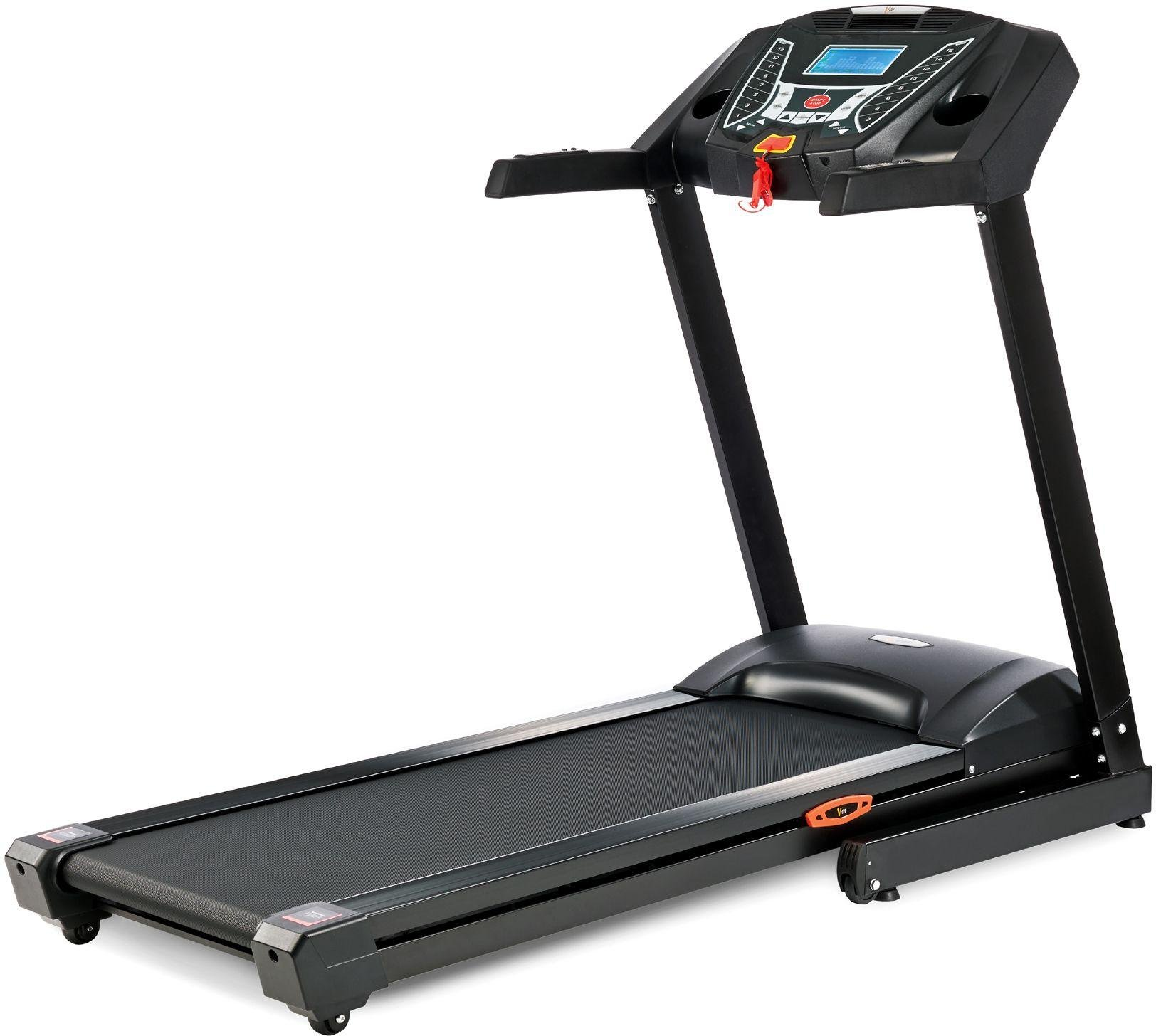 Livestrong Ls8 0t Treadmill Owners Manual: Motorised Treadmill: Buy Motorised Treadmills