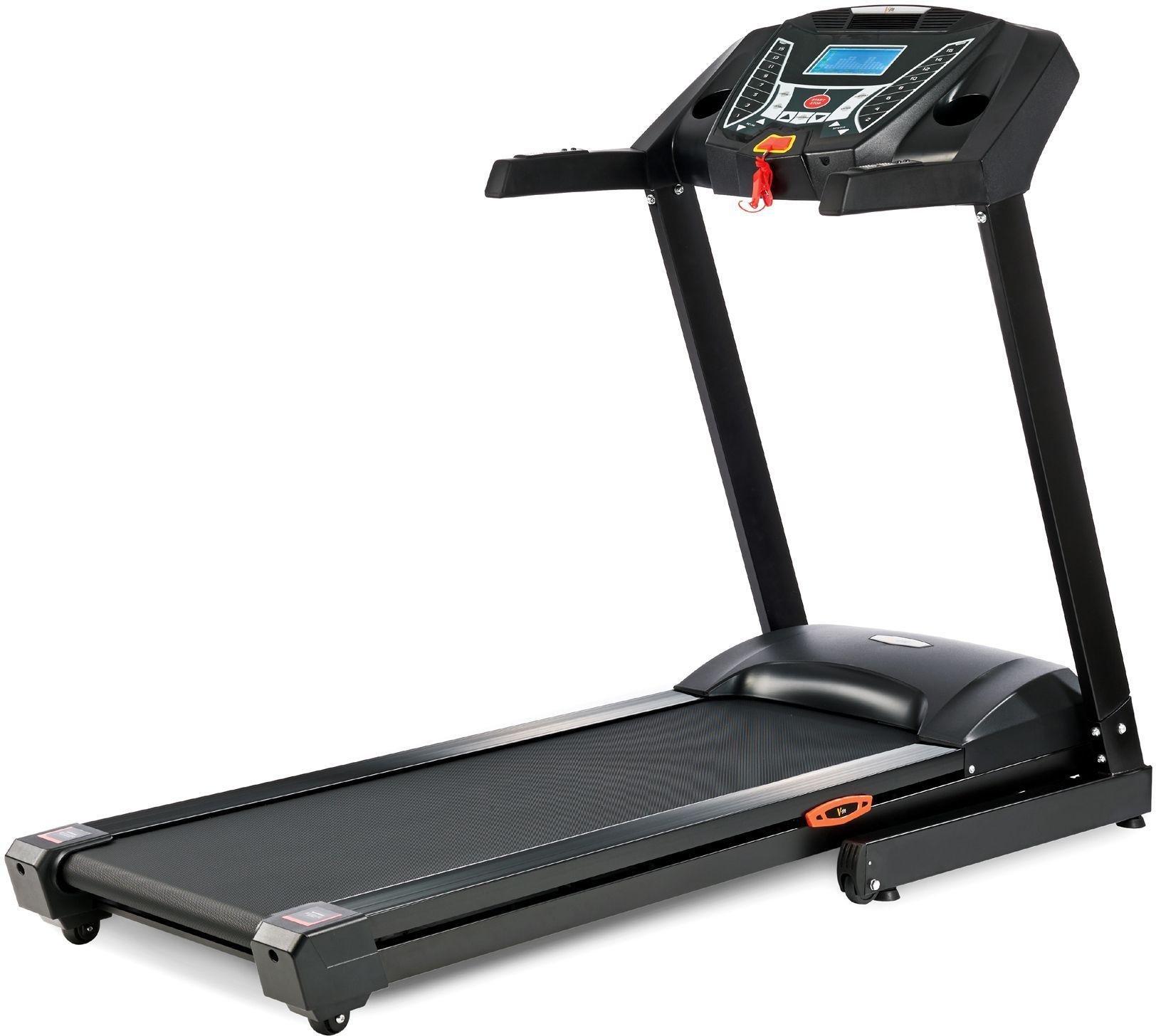 Livestrong Treadmill Lubrication Instructions: Motorised Treadmill: Buy Motorised Treadmills