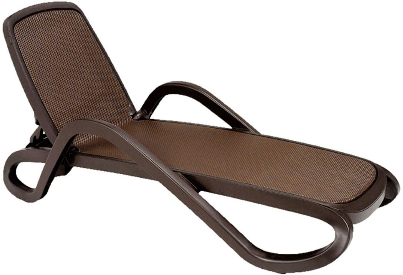 Alfa Lounger - Coffee. lowest price