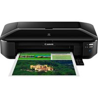 Canon Pixma IX6850 A3 Photo Printer