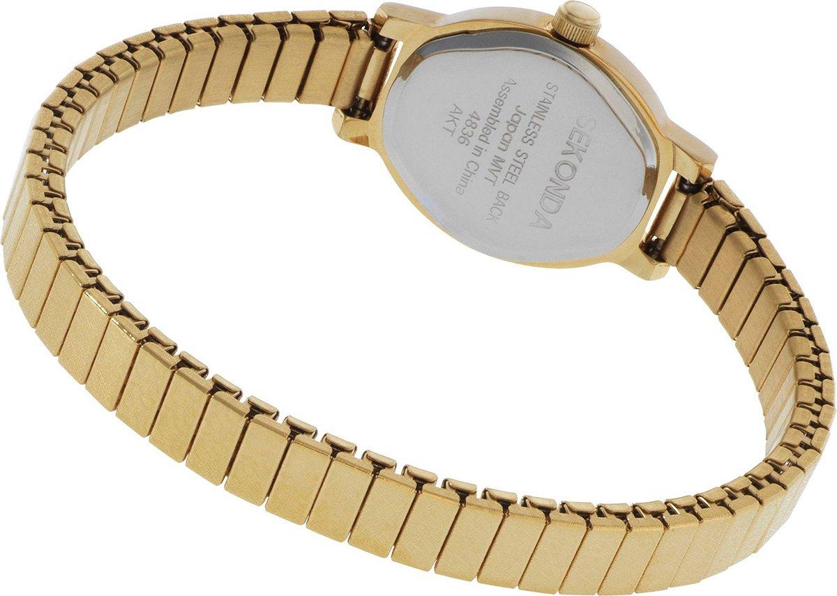 Buy Sekonda La s Expander Watch at Argos Your line