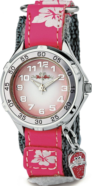 Surf Babe Pink Watch Gift Set