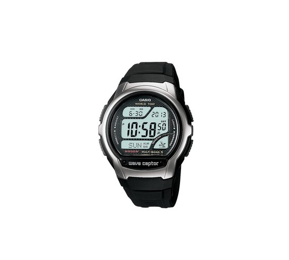 Support | Home | CASIO
