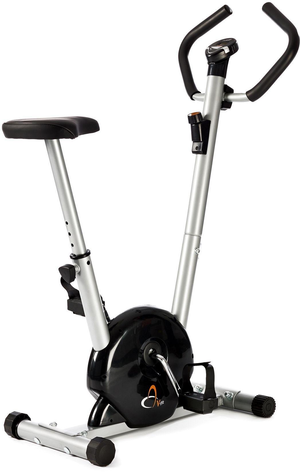 V-Fit FSCY Fit-Start Exercise Bike