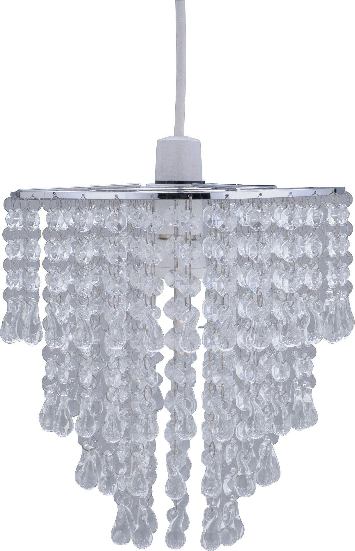 buy coral lamp shades at your online shop. Black Bedroom Furniture Sets. Home Design Ideas