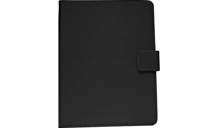 Flot Buy Universal 7/8 Inch PVC Tablet Case - Black | iPad and tablet QQ-09