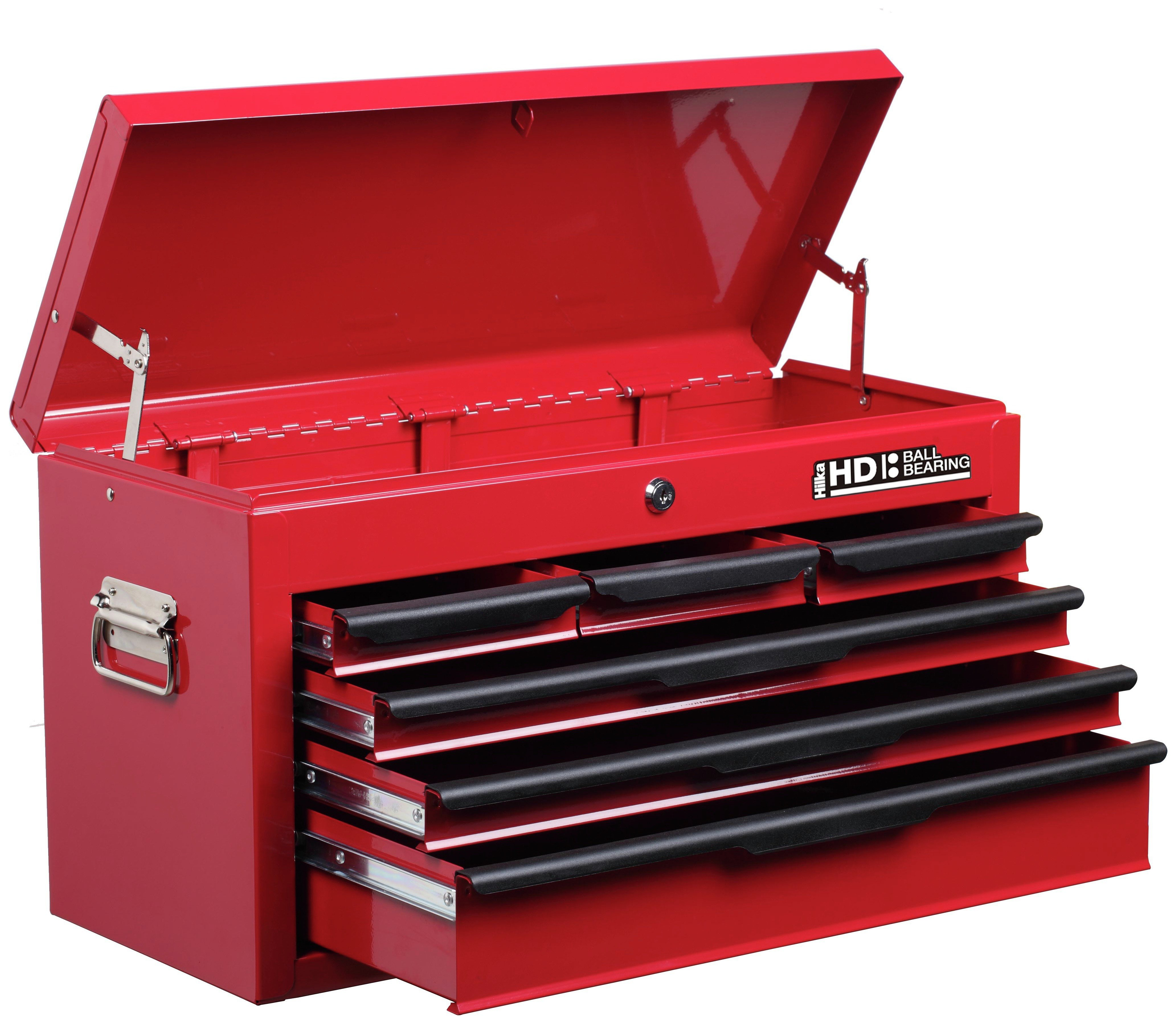 Hilka - 6 Drawer Tool Chest lowest price