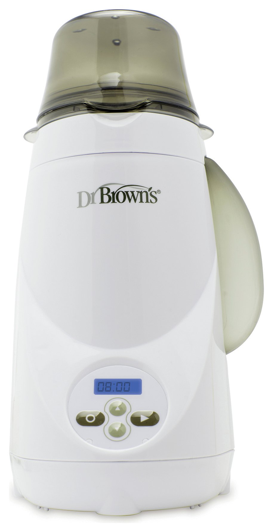 Image of Dr Brown's - Deluxe Bottle Warmer