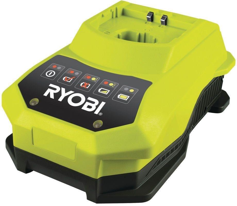 Ryobi - BCL1418IH 144-18v 1 Hour Charger