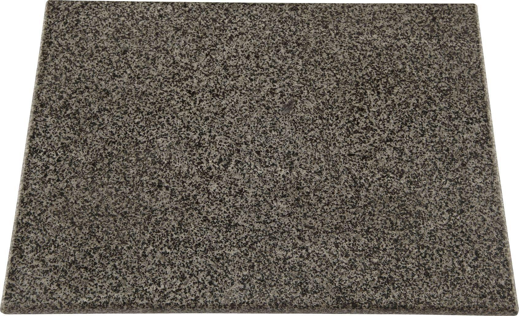 Image of Heart of House - Malton Granite Worktop Saver