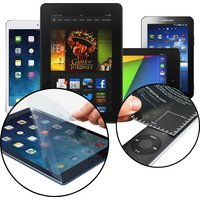 Proporta - Universal - Cut-to-Size Tablet Screen Protector