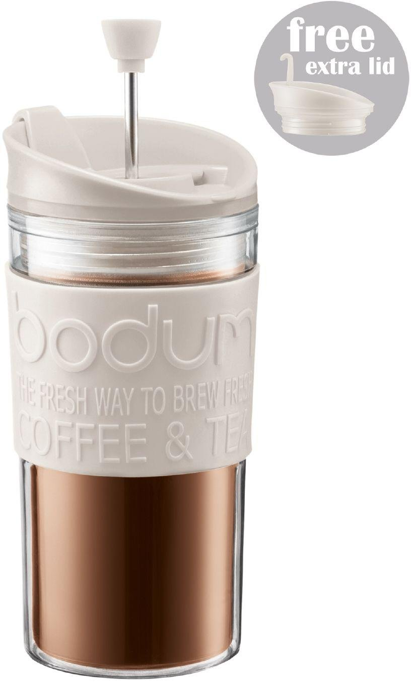 Bodum Coffee Maker Argos : Bodum Designer Homeware