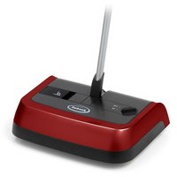 Ewbank Evolution 3 - Carpet Sweeper - Red