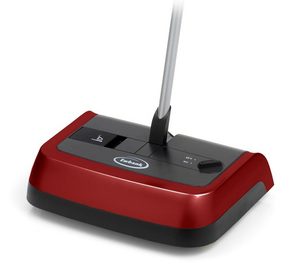 Electric Carpet Sweepers Argos Lets See Carpet New Design