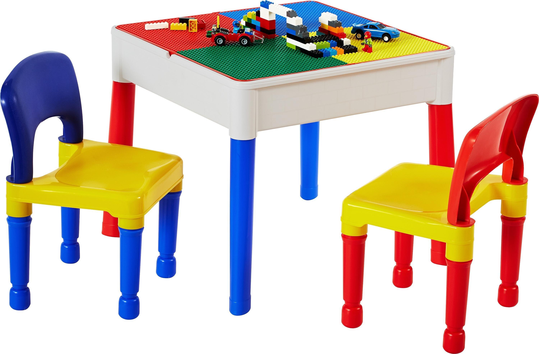 buy gazebos pre-school large play equipment at argos co uk