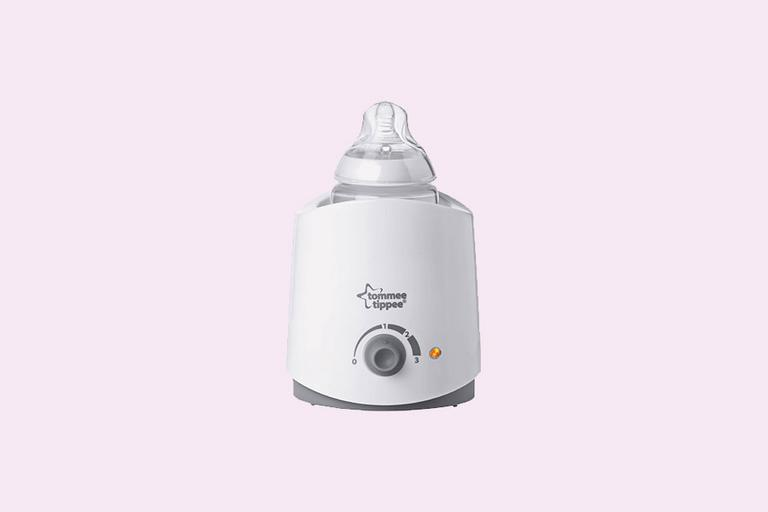 Tommee Tippee Electric Bottle & Food Warmer.