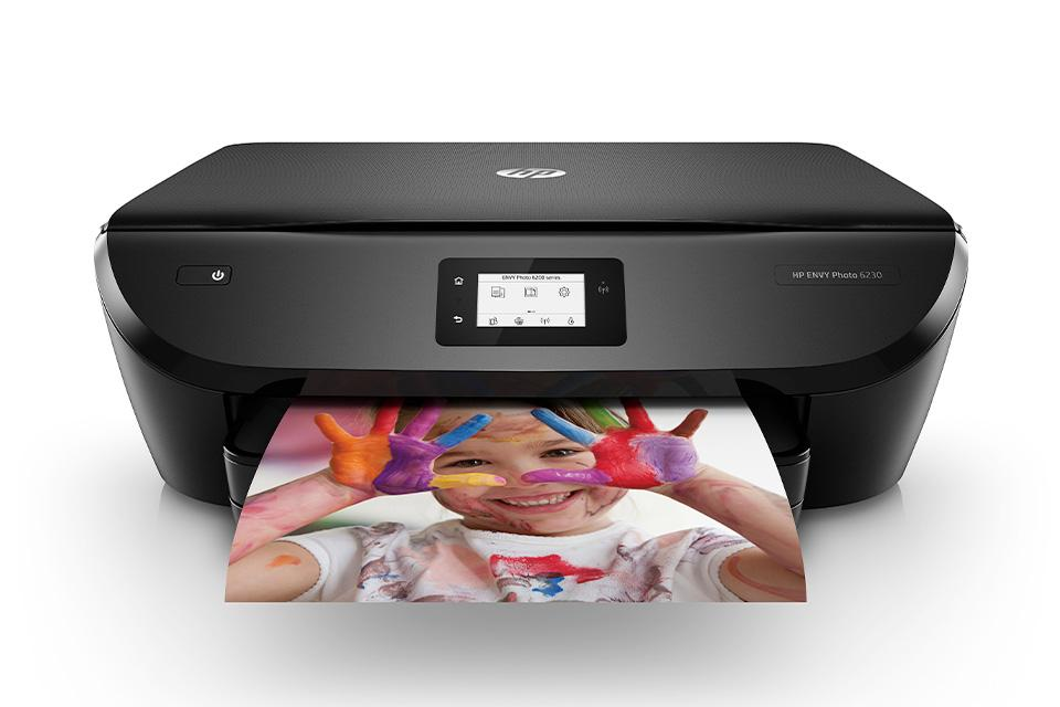 HP Instant Ink | Argos