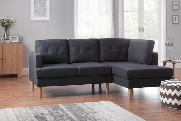 Ready to shop? Browse all sofas.