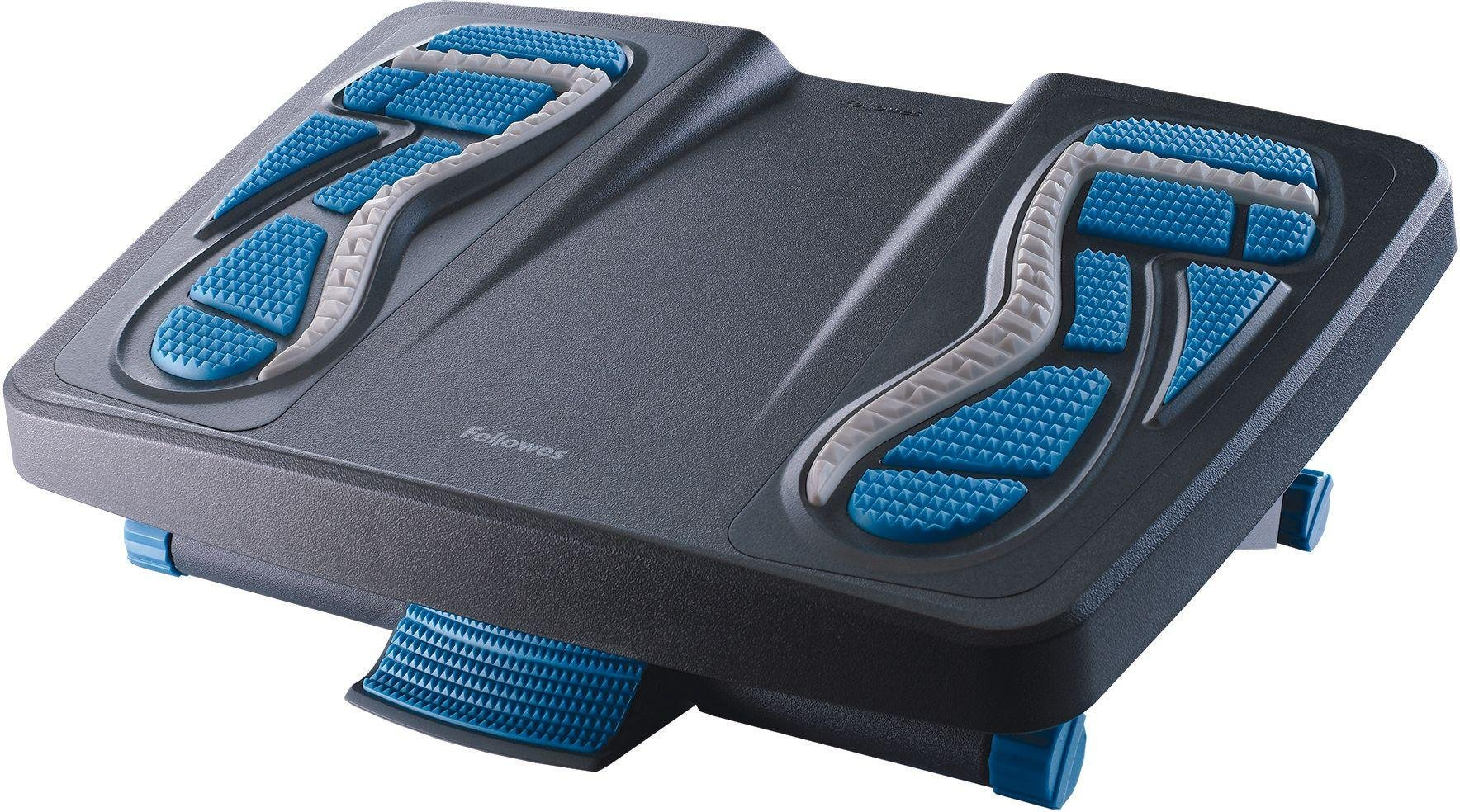Fellowes Fellowes Energizer Foot Support.