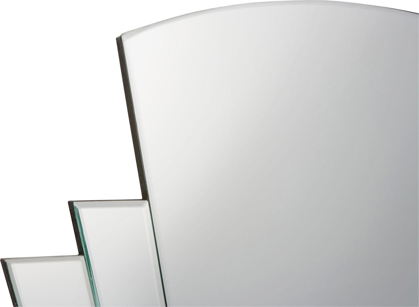 Contemporary Mirrors: Modern Mirrors, Floor Mirrors, Wall