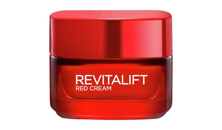 L'Oreal Revitalift Ginseng Glow Day - 50ml