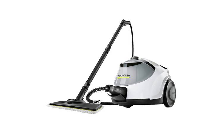 Karcher SC5 Premium Steam Cleaner
