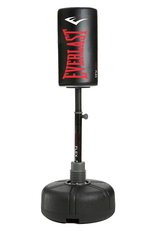 Everlast Omniflex Freestanding Heavy Punch Bag