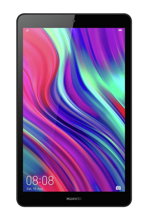 Huawei Mediapad M5 Lite 8 Inch 32GB Tablet - Grey