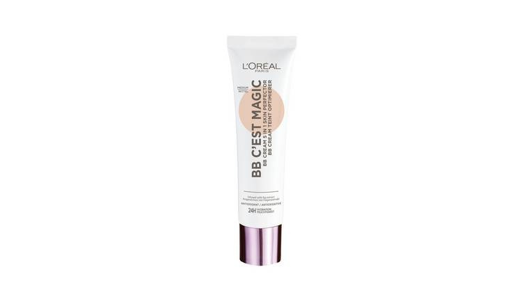 L'Oreal Paris C'est Magic BB Cream - Medium 39g