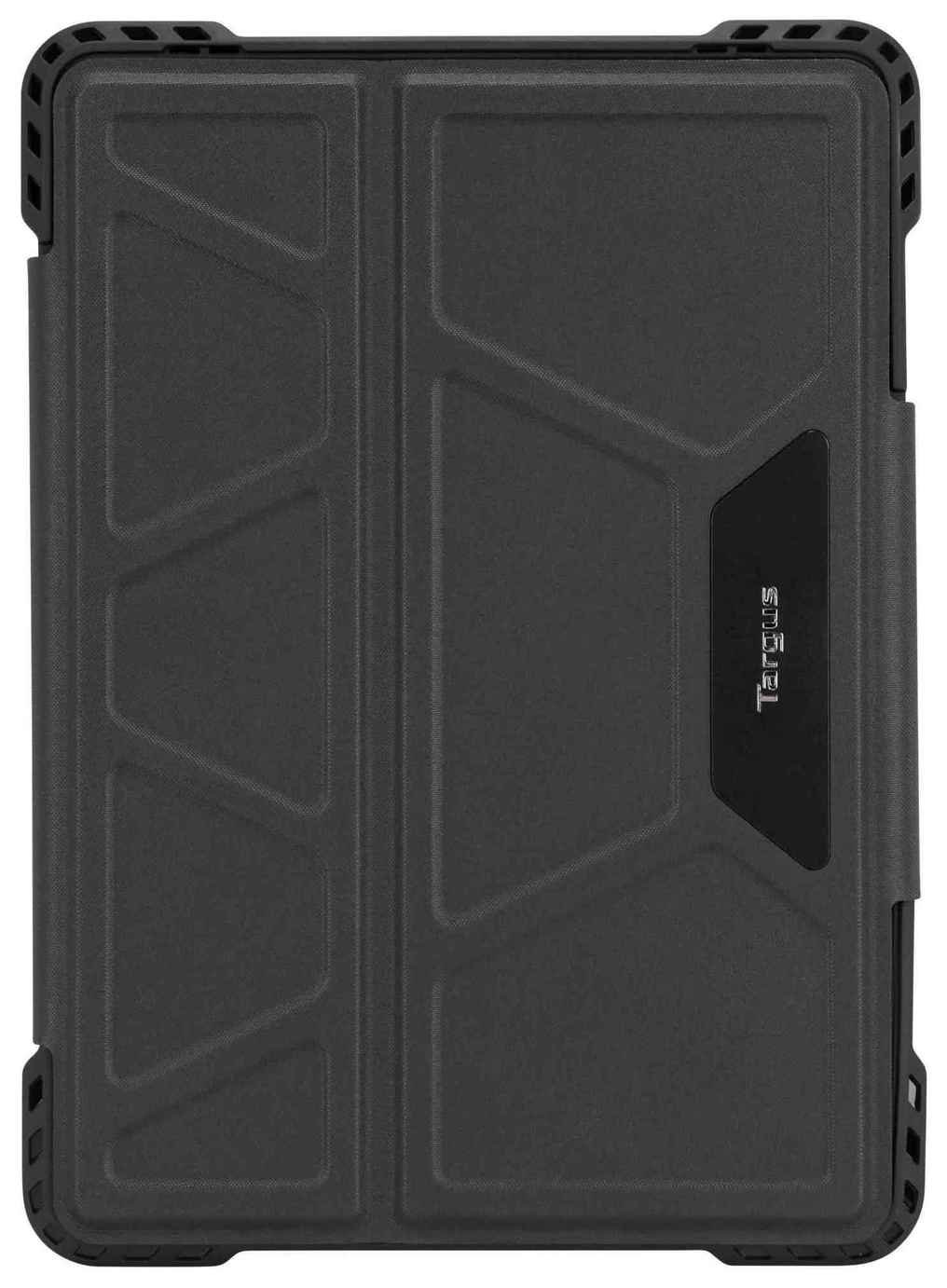 Targus Protek iPad 2018 Air 1/2 Tablet Case - Black