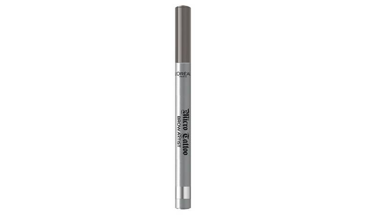 L'Oreal Paris Artist Tattoo Eyebrow Definer - Brown