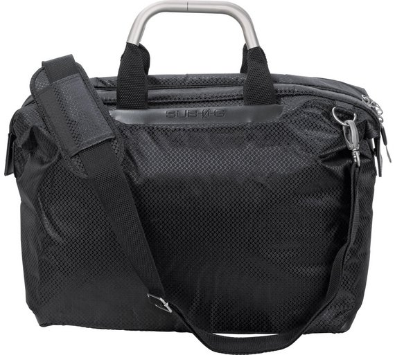 Buy IT World's Lightest Small Cabin Holdall - Charcoal at Argos.co ...