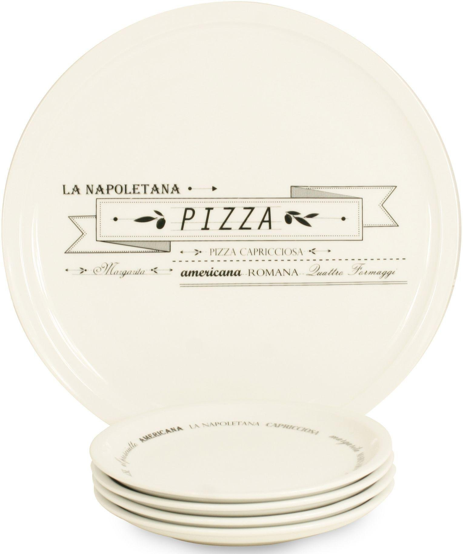 sabichi-5-piece-pizza-set