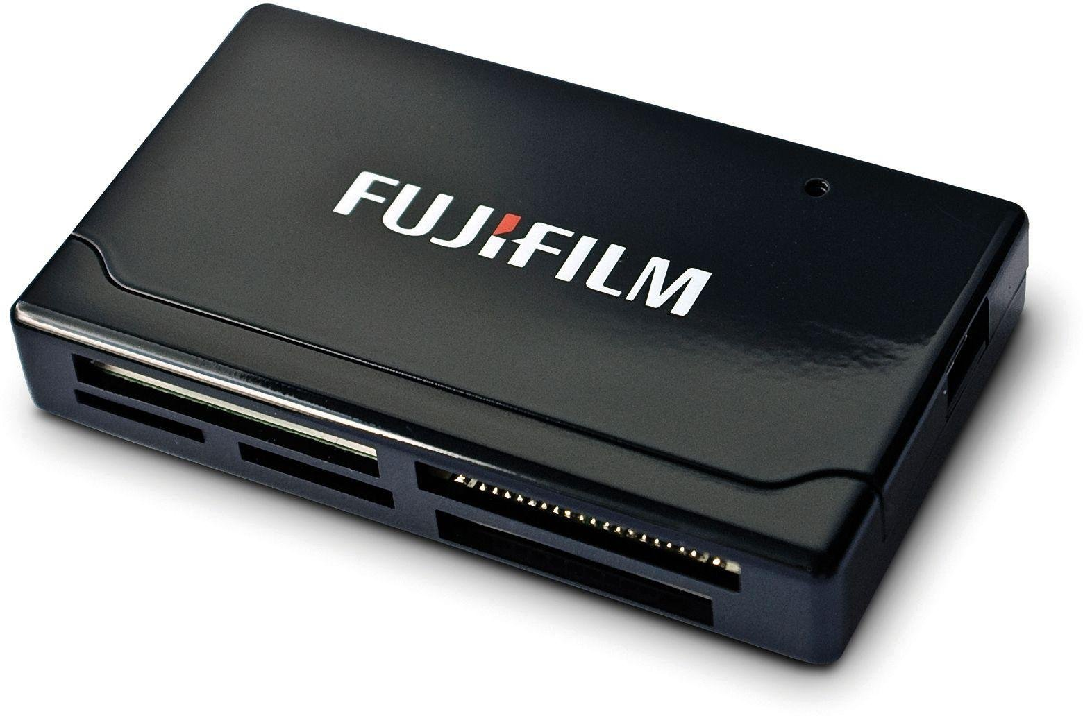 fuji-usb-multi-card-reader-15-card-compatibility
